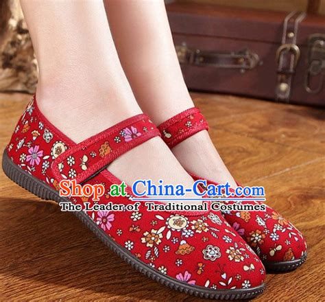 traditional chi traditional chi shoes