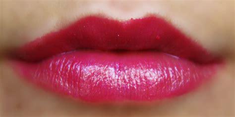 Lip Butter revlon lip butter swatches apple tutti frutti