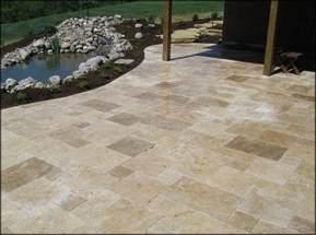 patio walkway stones patio walkway modern patio outdoor
