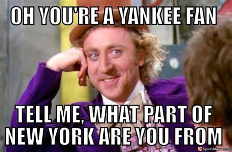 Yankees Suck Memes - yankees suck meme memes