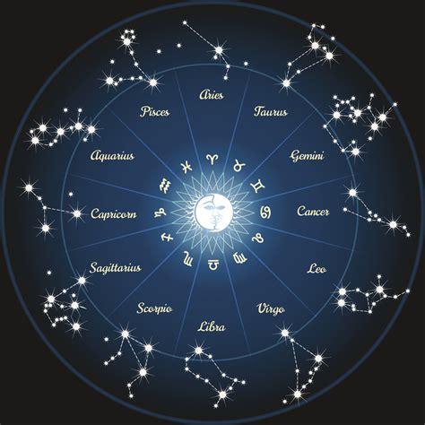 le astrologiche serge ducas astrologie