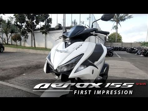 Yamaha Aerox Type S Version Blue Mate Color Jakarta yamaha aerox 155 for sale price list in the philippines may 2018 priceprice