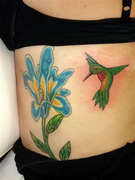 tattoos of hummingbirds hummingbird tattoos with quotes quotesgram