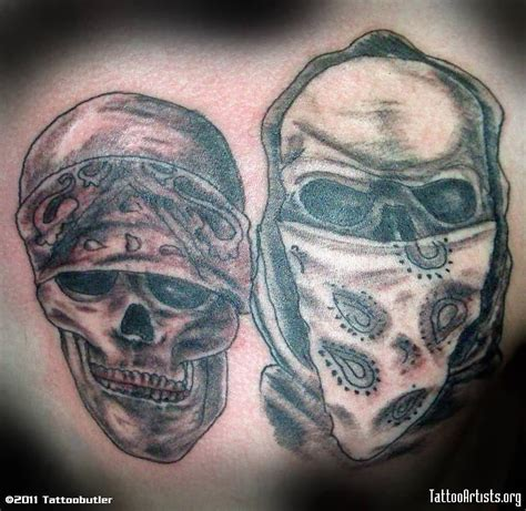 tattoo gangster 50 fantastic gangsta tattoos