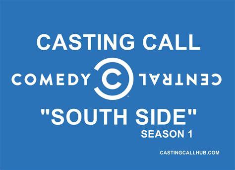hgtv casting call fixer upper casting call fixer upper season 5 episodes