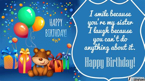 Happy 40th Birthday Quotes For Husband 40th Birthday Quotes Happy 40th 40th Birthday Card