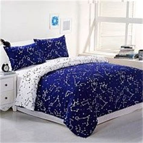 constellation bedding 1000 images about nice bedding on pinterest bedding
