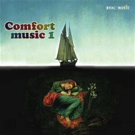 comfort music various instruments new age music real music
