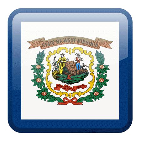 Virginia Court Records Search Free West Virginia Court Records Enter A Name To View Court Records