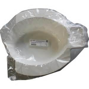 Bidet Amazon Sv Sitzbad Bidet Einsatz F 252 R Die Toilette 1 St 252 Ck