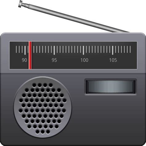 fm radio on android 1 2m spirit1 real fm radio for android free