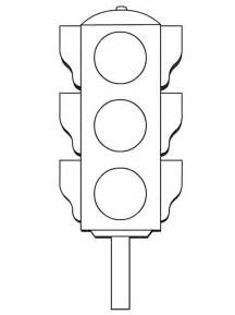 Stop Light Coloring Related Keywords Amp Suggestions Stop Light Coloring Long Tail