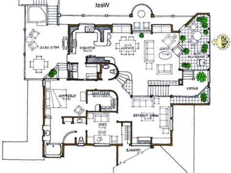 rustic home floor plans rustic home floor plan rustic country house plans rustic