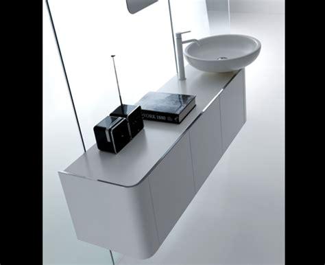 karol mobili bagno k 08 karol arredo bagno sistema componibile