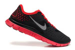running shoes for guys running shoes for deassy s
