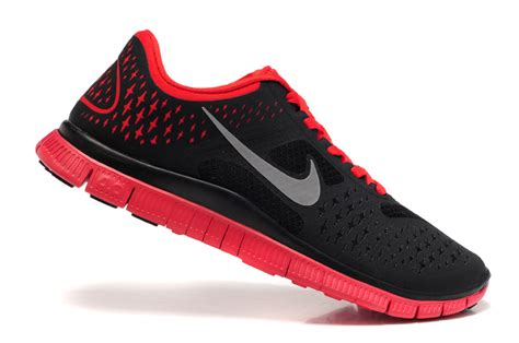mens nike sneakers running shoes for deassy s