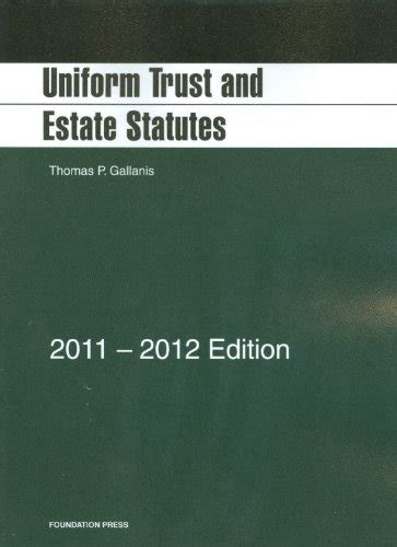 estates and trusts cases and materials 5th casebookplus casebook series books lexisnexis answerguide new york surrogate s court