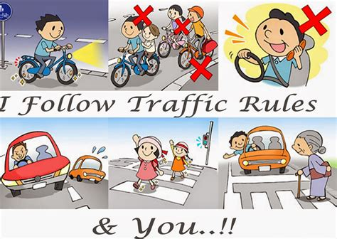 traffic in india we must follow sagmart
