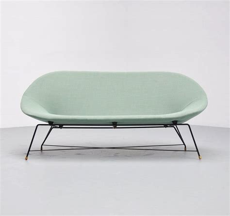 ic augusto console 272 best lounging images on chairs