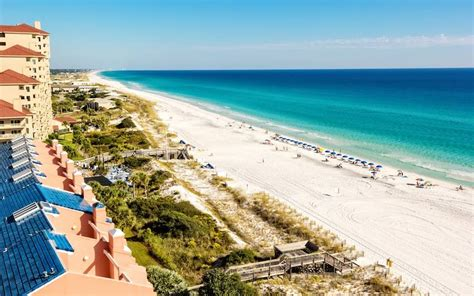 Warm And Cozy Wildlife best florida gulf coast vacations homeaway