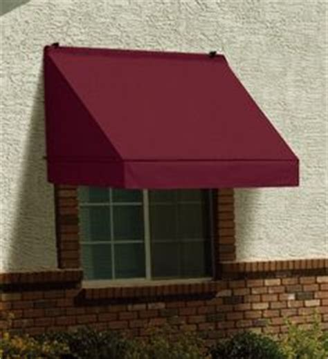 acrylic paint for canvas awnings 1000 images about awnings on window awnings