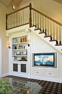 under stairs ideas 37 functional and creative under stair storage ideas