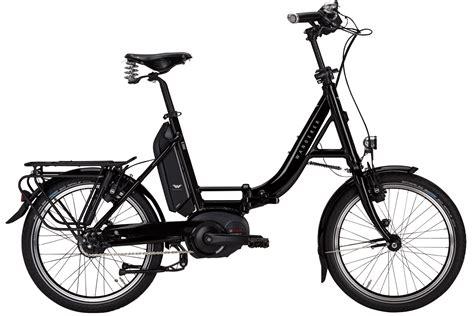 E Bike Händler by E Bike E 300 Bosch Wanderer Fahrrad