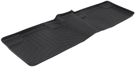 floor mats for 2012 toyota rav4 weathertech wt440722