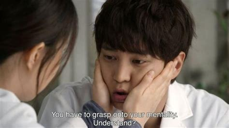 doctor x drama nice 12 best images about good doctor kdrama on pinterest