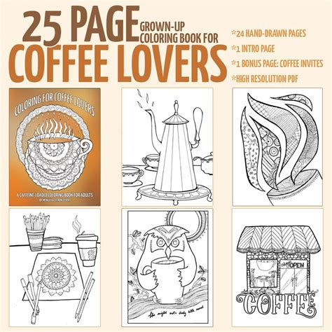 coloring books for grown ups coloring books for grown ups ted s
