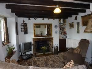 cottages norfolk 2 187 vine cottage