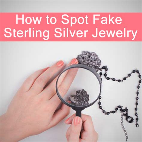 where to buy sterling silver to make jewelry where to buy silver jewelry jewelry ufafokus