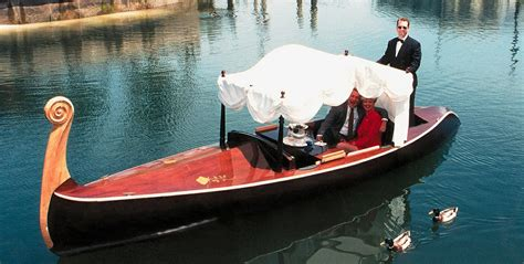 gondola boat pictures gondola cruises in newport beach ca and irving tx