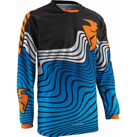 s motocross jersey thor phase 2015 topo motocross jersey clearance
