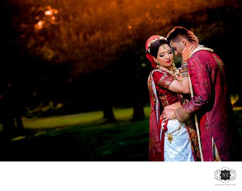 Indian Wedding Photography by Indian Wedding Photographer Based In Best Indian