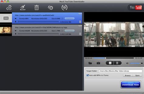 download youtube go for pc best free youtube music downloader software for pc and mac