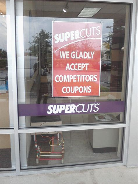 haircut coupons gilbert az great clips coupon use at super cuts too who said