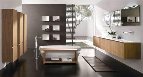 sega bagno sega in bagno 28 images best sega in bagno pictures