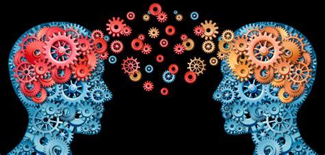 imagenes mentales en psicologia 191 qu 233 es la psicolog 237 a