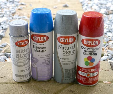 spray paint tips and tricks spray painting tips and tricks latta creations