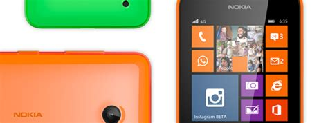Hp Nokia X Software untuk hp nokia x site downloads