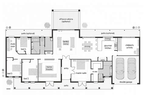 queenslander house designs floor plans remarkable queenslander house designs floor plans