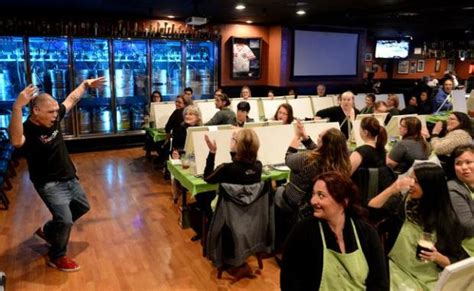 paint nite east bay paint all the rage in east contra costa east bay