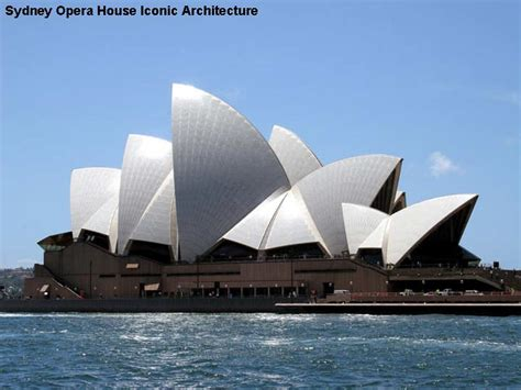 famous builders famous architecture design