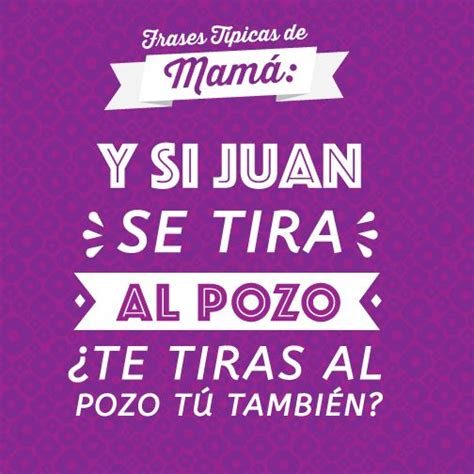 imagenes de palabras mexicanas 17 best images about frases mexicanas on pinterest my