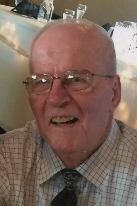obituary for virgil cornelius fiegen send flowers
