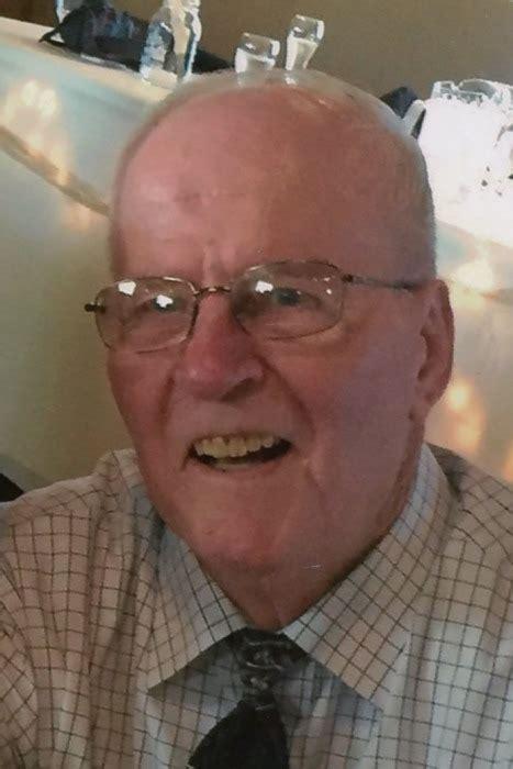 obituary for virgil cornelius fiegen send flowers