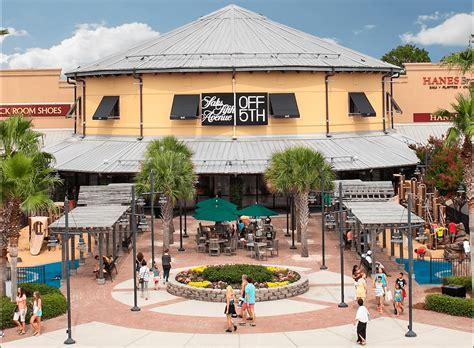 Destin Florida Vacation Packages   Florida Beach Resort Specials   Hilton Sandestin
