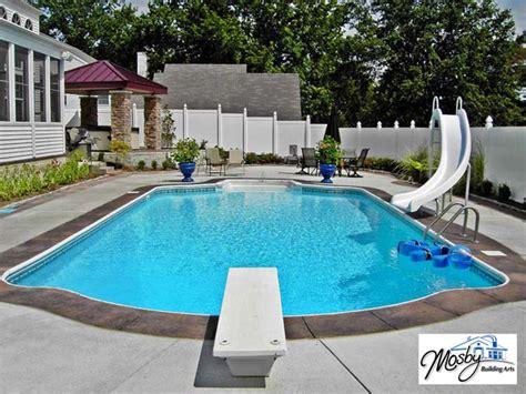 home swimming pools swimming pools home swimming pools diy kris allen daily landscaping pinterest swimming