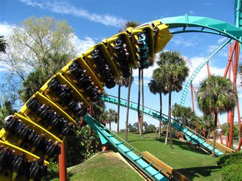 Exceptional Busch Gardens Tampa Parking #1: Busch-gardens-theme-park-in-tampa-florida-2048-x-1536.jpg